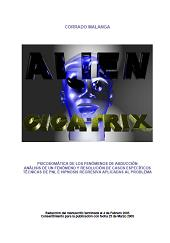 Alien_Cicatrix