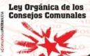baner_ley_consejos