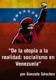 Socialismo_en_Venezuela-Gonzalo_Sanchez