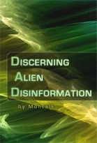 Montalk-Discriminando_desinformacion_alienigena
