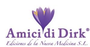 Ediciones_de_la_Nueva_Medicina