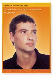 GNM-Presentacion_en_frances