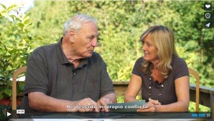 Hamer_Entrevista_libro-Mein_Studentenmadchen