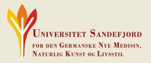 Universidad_Sandefjord
