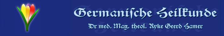 Cabecera_Germanische-Heilkunde