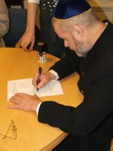 NMG-rabino