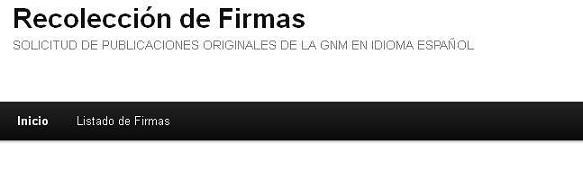 ALERTA_recogida_firmas_hamer-1