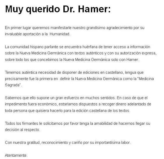 ALERTA_recogida_firmas_hamer-2