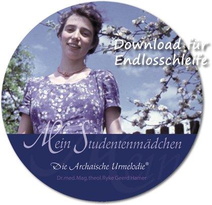 GNM_cd-download_MS