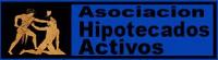 Asociación Hipotecados Activos