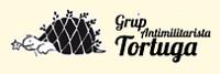 TORTUGA Grupo Antimilitarista