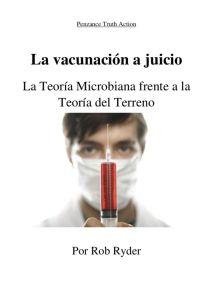 la-vacunacion-a-juicio