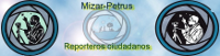 Mizar-Petrus