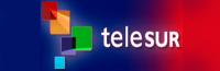 Tele Sur: una TV del pueblo