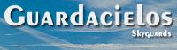 Guardacielos – Skyguards