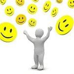 celulas felices