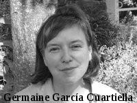 Germaine García Cuartiella