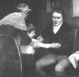 historia vacunacion