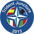 logotipo-tj