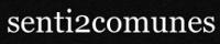 senti2comunes – Hackbogados