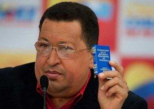 Chavez-Constitucion