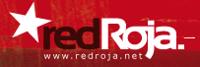 Red Roja