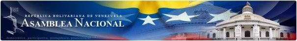 Venezuela_Asamblea_Nacional