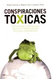 conspiraciones-toxicas-199x300