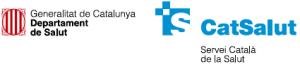 Logo_gene_catsalut-300x64