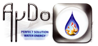 AyDo Perfect Solution Water Energy