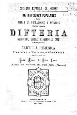 difteria_tolosa