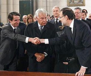 presidentes--644x362