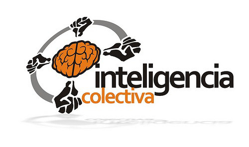 inteligencia-colectiva