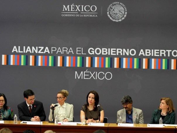 La-Alianza-para-el-Gobierno-Abierto