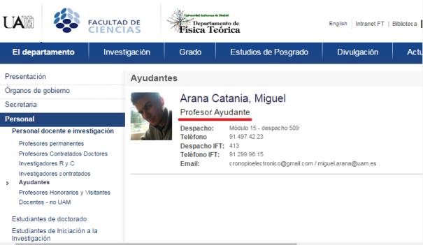Miguel Arana-2