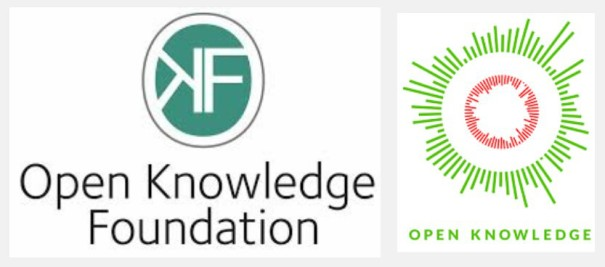Open Knowledge Fundation