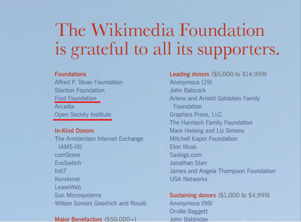 Wikimedia Foundation-02