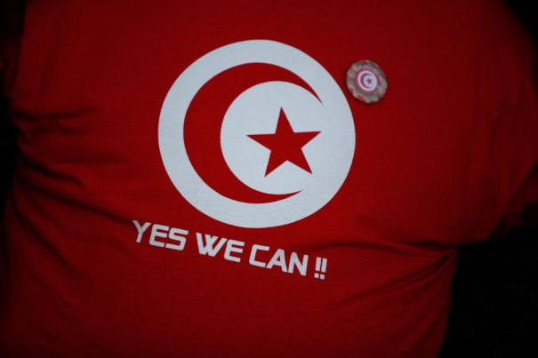 Yes we can 2