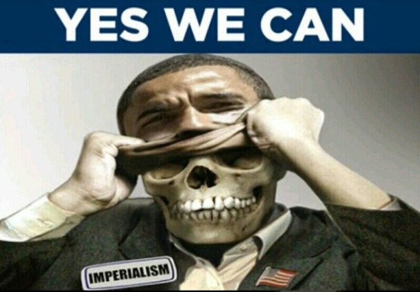 Yes we can 4