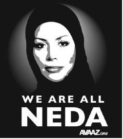 Av-Neda