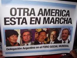 Foro_Social_Mundial-delegacion_Argentina
