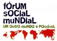logo_forum_social_mundial