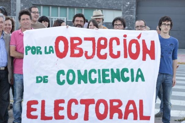 objecion conciencia electoral-2
