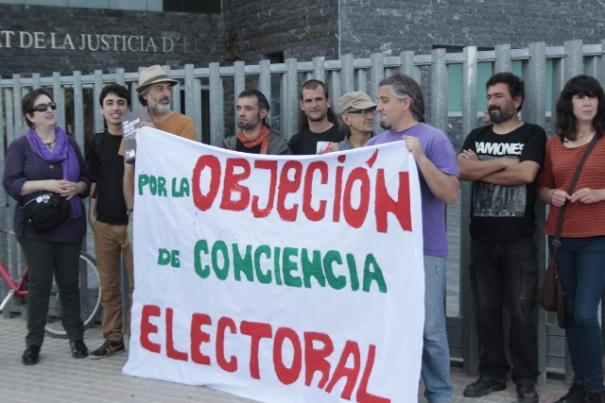 objecion conciencia electoral-3