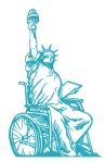 10f-statue-of-liberty