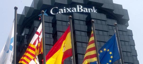 caixabank-banderas