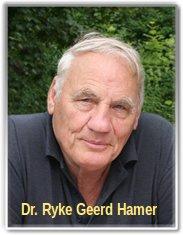 Les invitamos a despedirse del Dr. Hamer con sus propias palabras pinchando aquí.