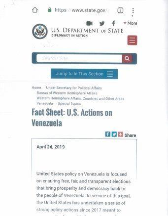 sanciones-contra-venezuela