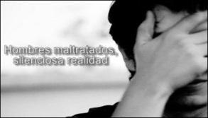 Hombres Maltratados-01
