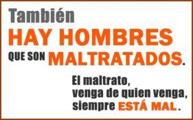 Hombres Maltratados-03